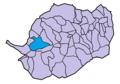 Aiguatèbia i Talau en el Conflent.png