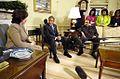 Aiham Alsammarae (White House).jpg