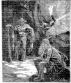 Aimard - Les Chasseurs d'abeilles, 1893, illust page 045.png