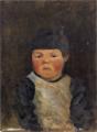 Aimitsu-1944-Portrait of Hiroko.png