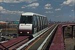 AirTrain Newark vc.jpg