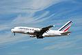 Air France A380 (4808581683).jpg