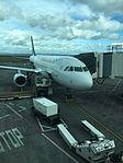 Air New Zealand A320 ZK-OXG at AKL (28834118441).jpg