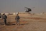Air assault training at Forward Operating Base Loyalty DVIDS153998.jpg