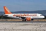 Airbus A319-111, easyJet JP7552135.jpg