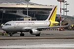 Airbus A319-132, Germanwings JP7600422.jpg