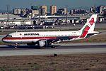 Airbus A320-211, TAP Air Portugal JP6190424.jpg