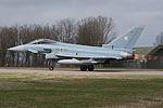 Aircraft 30+58 (8664531475).jpg