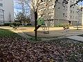 Aire de jeux près du centre social (Le Trêve, Miribel) - décembre 2020 (2).jpg