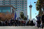 Airmen participate in the Las Vegas Veterans Day Parade 101111-F-AQ406-234.jpg