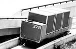 Airtrans Cargo Vehicle.jpg