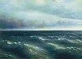 Aivazovsky - The Black Sea.jpg