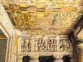 Ajanta Caves, Aurangabad s-4.jpg