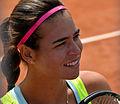 Ajla Tomljanovic (20058932292).jpg