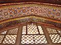 Akbar's Tomb 082.jpg