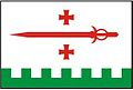 Akhaltsikhe Flag.jpg