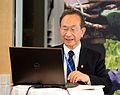Akio Hosono cropped 1 Akio Hosono 20130625.jpg