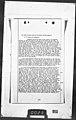 Akira Tokunaga, Jan 26, 1949 - NARA - 6997373 (page 194).jpg
