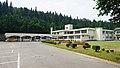 Akita Prefectural Inakawa special support school.jpg