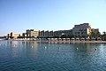 Al-Hashemi St., Aqaba, Jordan - panoramio.jpg