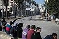Al Khalil Hebron (135157651).jpeg