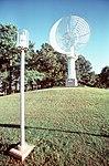Alabama Space & Rocket Satellite Dish.jpg