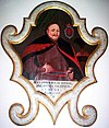 Alaksandar Astroski. Аляксандар Астроскі (1624).jpg