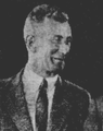 Alan A. Davidson.png