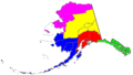 Alaska Regions identifier map.png