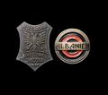 Albaner Formation (1916).png