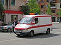 Albania ambulance 01.jpg