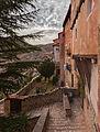 Albarracín, Teruel, España, 2014-01-10, DD 072-074 HDR.JPG