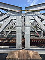 Albert Bridge, Brisbane 06.JPG