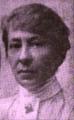 Alberta S. Guibord (1919).png