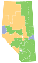 Alberta districts 2010.png