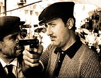 Alberto Sordi Il mafioso.jpg