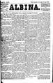 Albina 1873-05-27, nr. 39.pdf