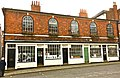 Albion Rooms, Louth.jpg