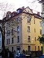 Albrechtstr 41 München.JPG