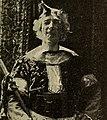Alec Francis in Robin Hood (1912).jpg