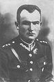 Aleksander Jerzy Kremieniecki, por. pilot.jpg