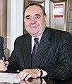 Alex Salmond in 2008.jpg