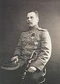 Alexander A. Svechnikov.jpeg