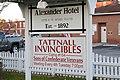 Alexander Hotel, Reidsville, GA, US (06).jpg
