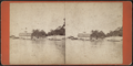 Alexandria Bay and Thousand Island Park, by A. C. McIntyre.png