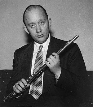 Alf Andersen (1928–1962) - Alf in Morgenposten, 6 June 1962
