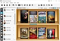 Alfa Ebooks Manager interface.jpg