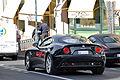Alfa Romeo 8C Competizione - Flickr - Alexandre Prévot.jpg