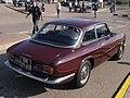 Alfa Romeo GT 1300 JUNIOR dutch licence registration DR-20-60 pic2.JPG