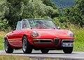 Alfa Romeo Spider Ebern 2019 6200493-PSD-2-PSD.jpg